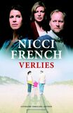 Verlies (e-book)