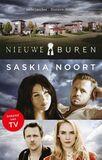 Nieuwe buren (e-book)