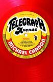 Telegraph avenue (e-book)