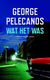 Wat het was (e-book)