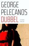Dubbel (e-book)