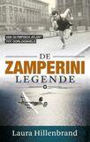 De Zamperini legende (e-book)