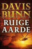Ruige aarde (e-book)
