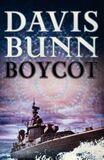 Boycot (e-book)