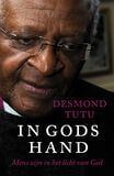 In Gods hand (e-book)