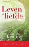 Leven uit liefde (e-book)