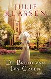 De bruid van Ivy Green (e-book)