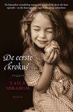 De eerste krokus (e-book)