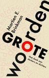 Grote woorden (e-book)