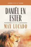 Daniël en Esther (e-book)