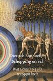 Schepping en val (e-book)