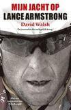 Mijn jacht op Lance Armstrong (e-book)