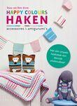 Happy colours haken (e-book)