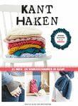 Kant haken (e-book)