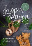 Lappenpoppen haken à la Sascha (e-book)