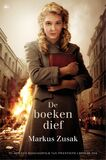 De Boekendief (e-book)