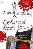 Geknipt voor jou (e-book)