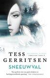 Sneeuwval (e-book)