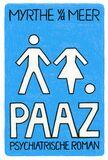 PAAZ (e-book)