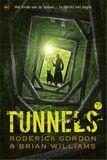 Tunnels (e-book)