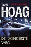 De donkerste weg (e-book)