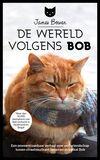 De wereld volgens Bob (e-book)