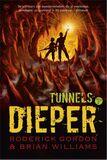 Dieper (e-book)