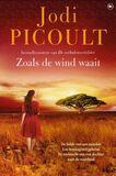 Zoals de wind waait (e-book)