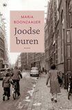 Joodse buren (e-book)
