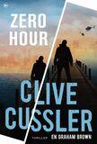 Zero hour (e-book)