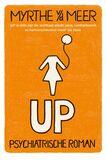 Up (e-book)
