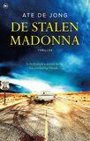 De stalen Madonna (e-book)