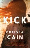 Kick (e-book)