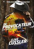 De provocateur (e-book)
