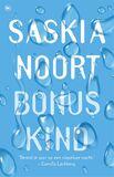 Bonuskind (e-book)