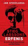 Stieg Larssons erfenis (e-book)