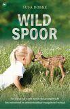 Wildspoor (e-book)