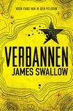 Verbannen (e-book)