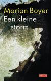 Een kleine storm (e-book)
