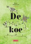De koe (e-book)