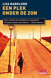 Plek onder de zon (e-book)