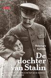 De dochter van Stalin (e-book)