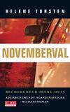 Novemberval (e-book)
