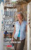 Mijn Iraakse familie (e-book)
