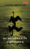 Meisjes en de partizanen (e-book)