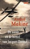 De aarde en de hemel van Jacques Dorme (e-book)