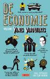 De economie zoals uitgelegd aan zijn dochter (e-book)