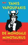 De mondiale minotaurus (e-book)