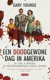 Een doodgewone dag in Amerika (e-book)