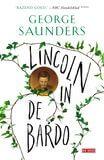 Lincoln in de bardo (e-book)
